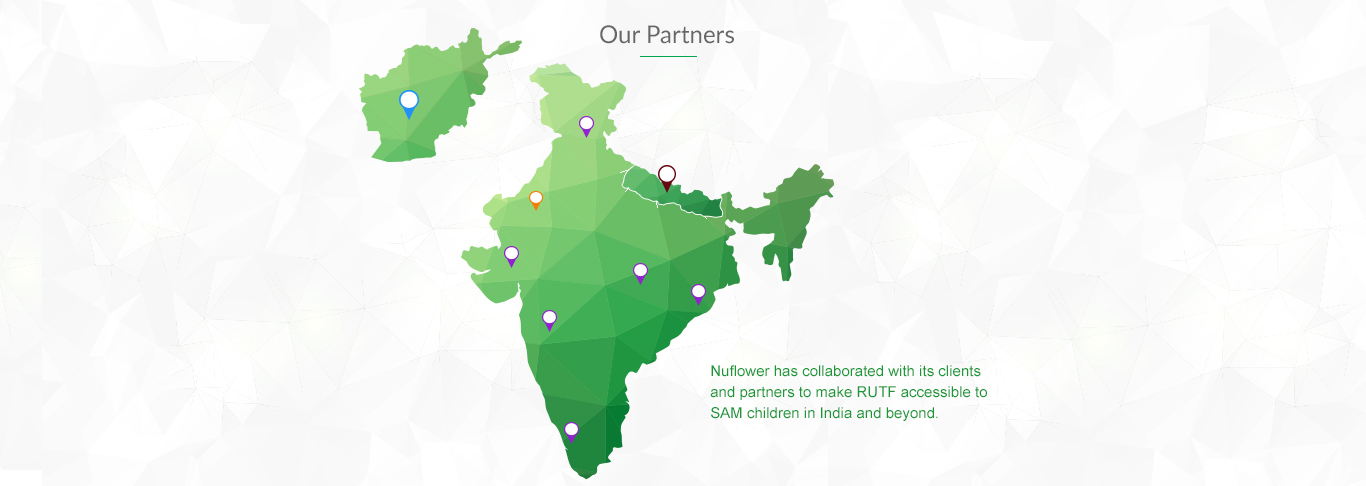 india-map-3