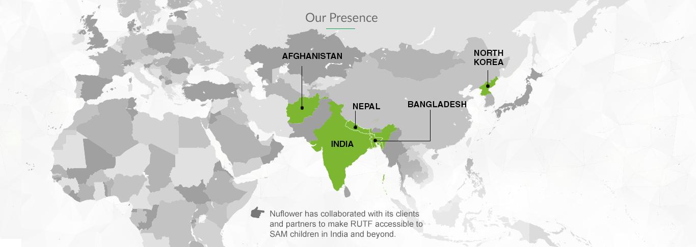 india-map-4